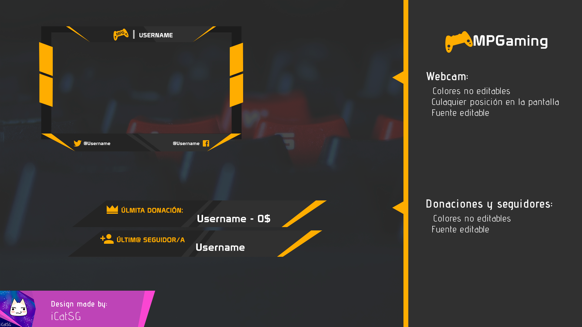 RENDER - Diseño Twitch OVERLAY.png