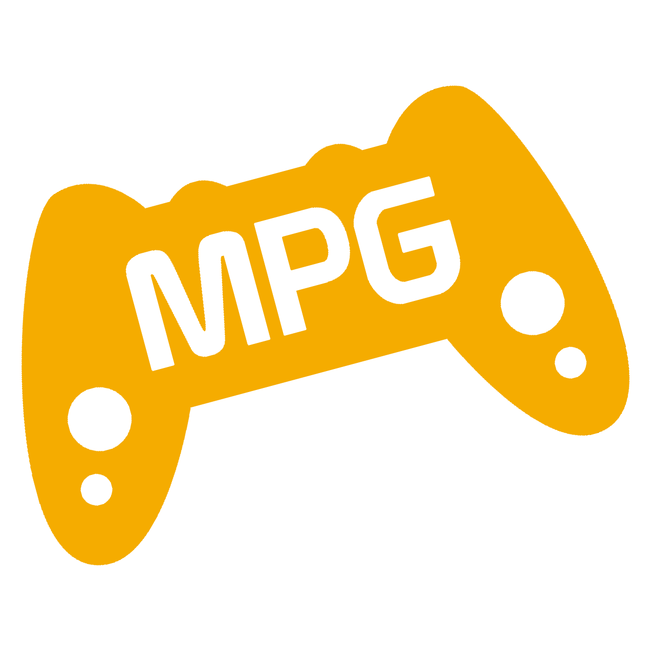 icono_mpg.png